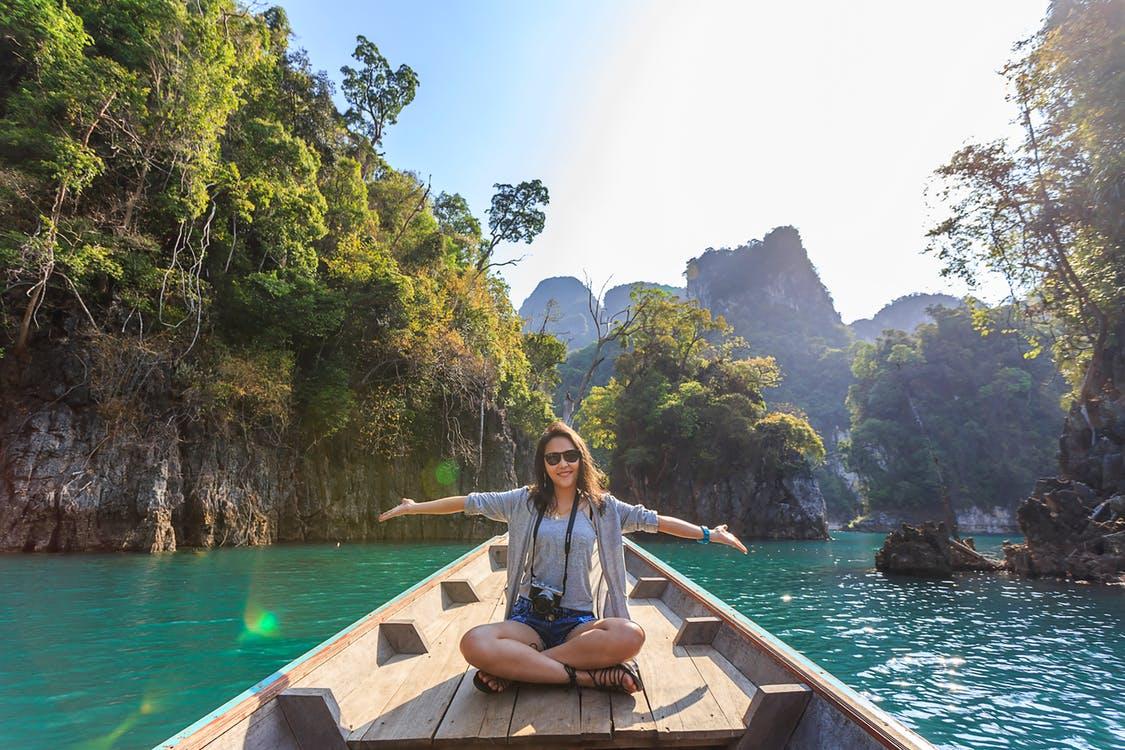 Jouw ideale vakantiepyjama