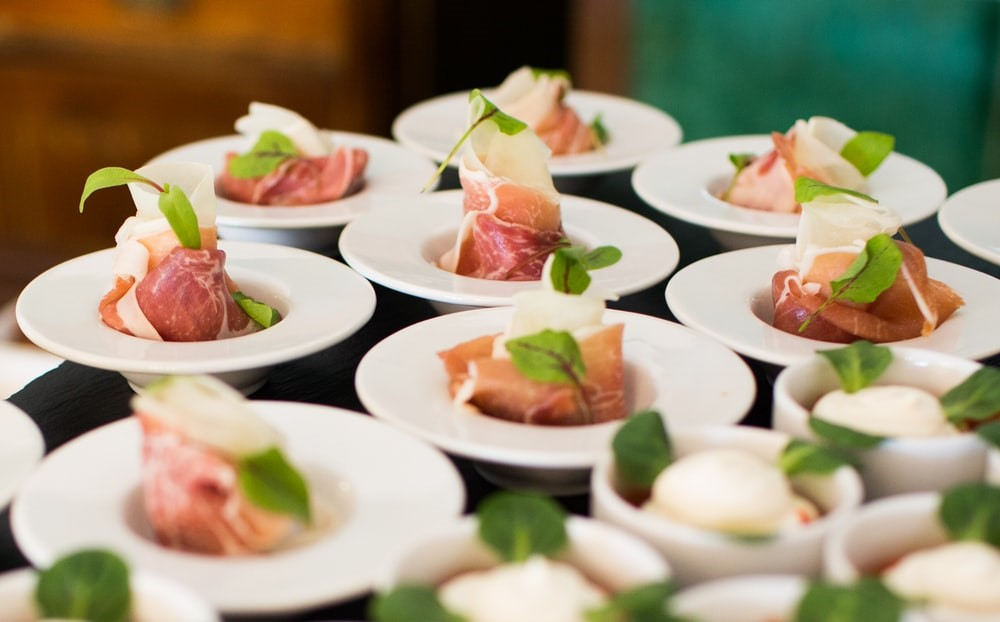 Zo kies je de juiste cateringbedrijf voor jouw event!