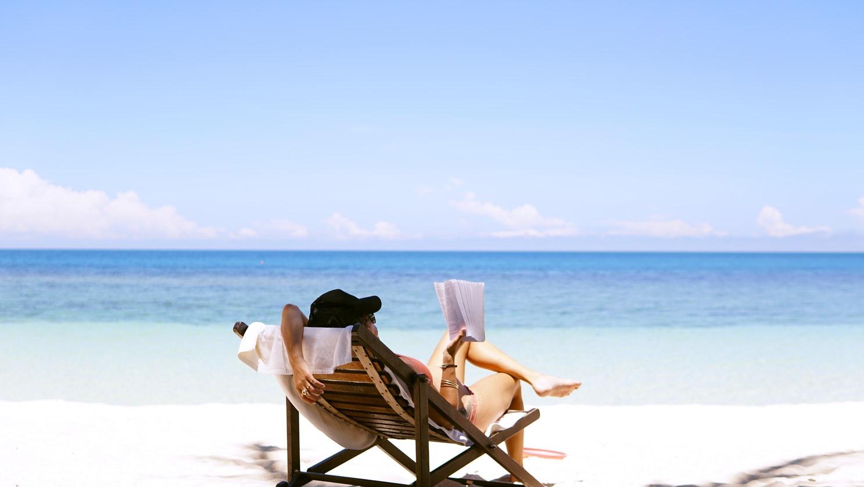 Wat te doen in de vakanties