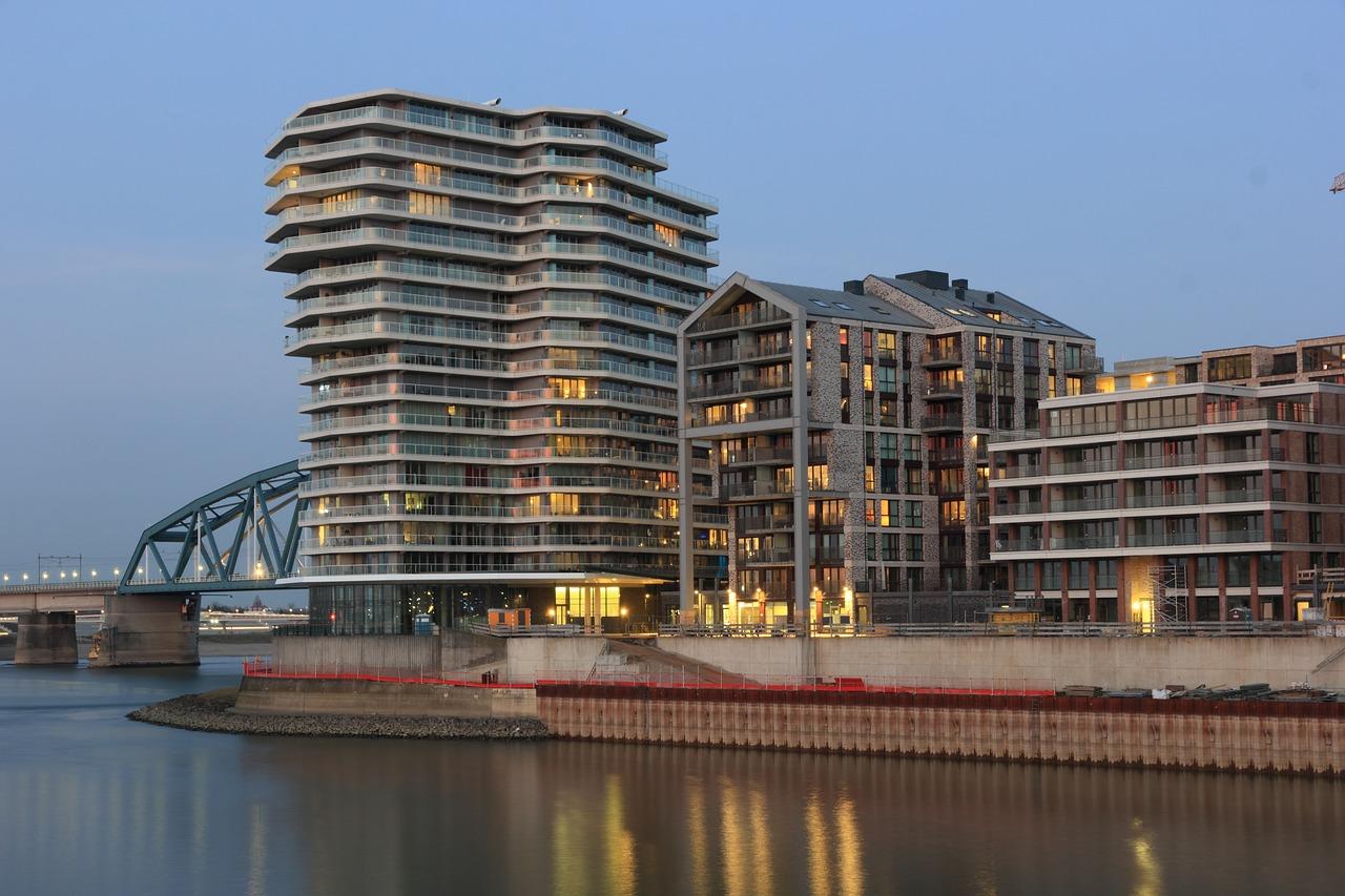 Wat te doen in Nijmegen?