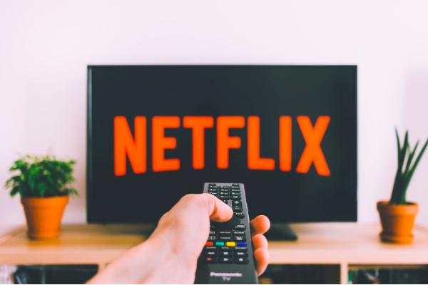 Je favoriete films & series op vakantie met een VPN.