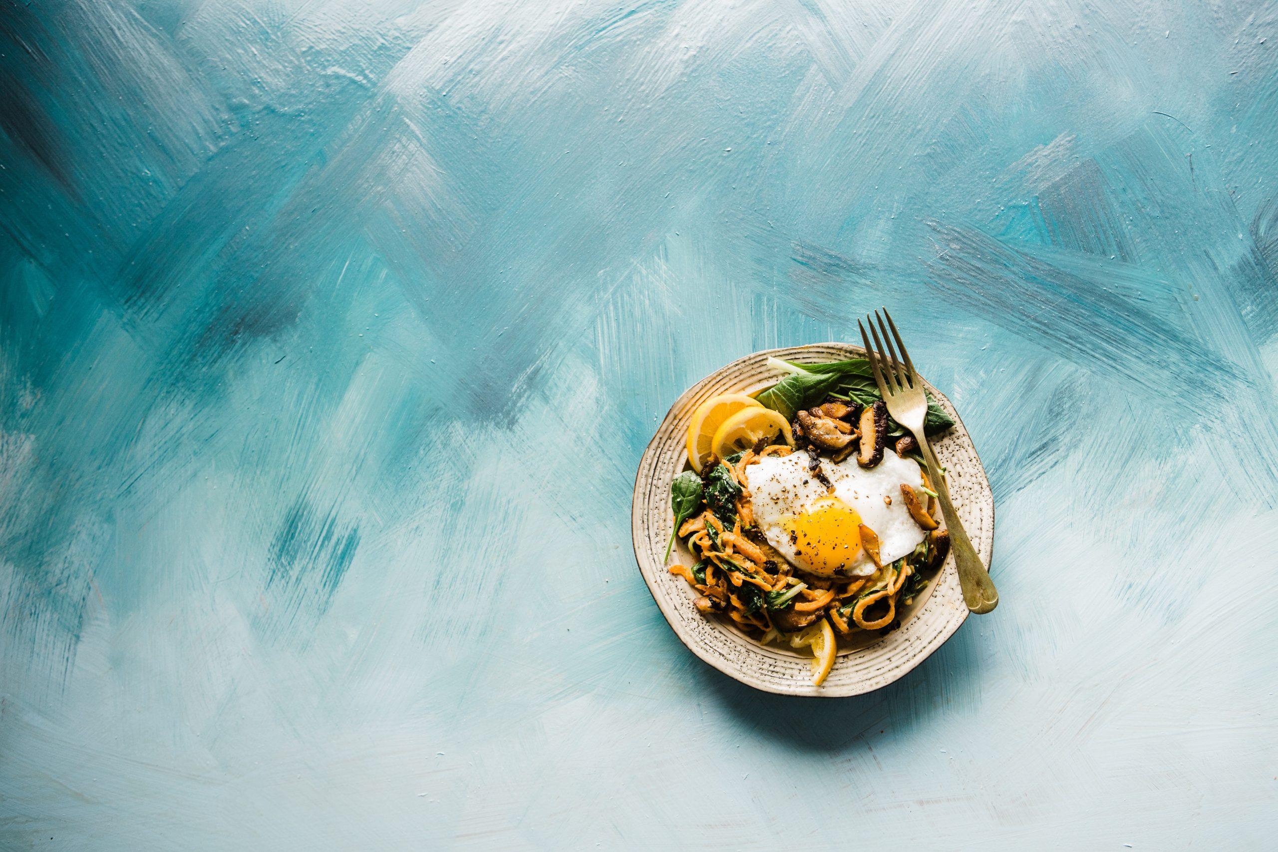 3 tips voor het ultieme restaurantgevoel in eigen huis