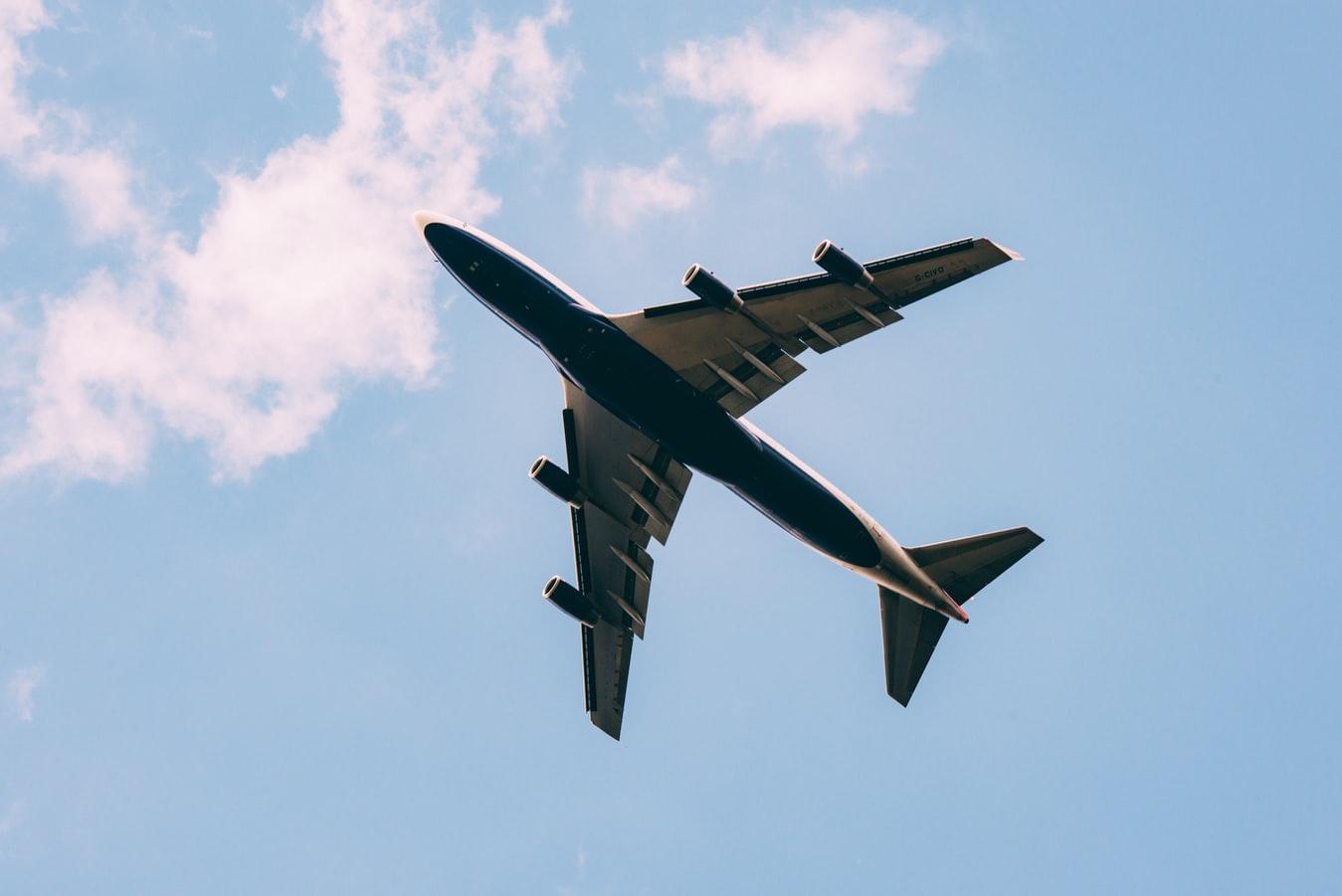 Wat is de prijs van een privé vlucht?