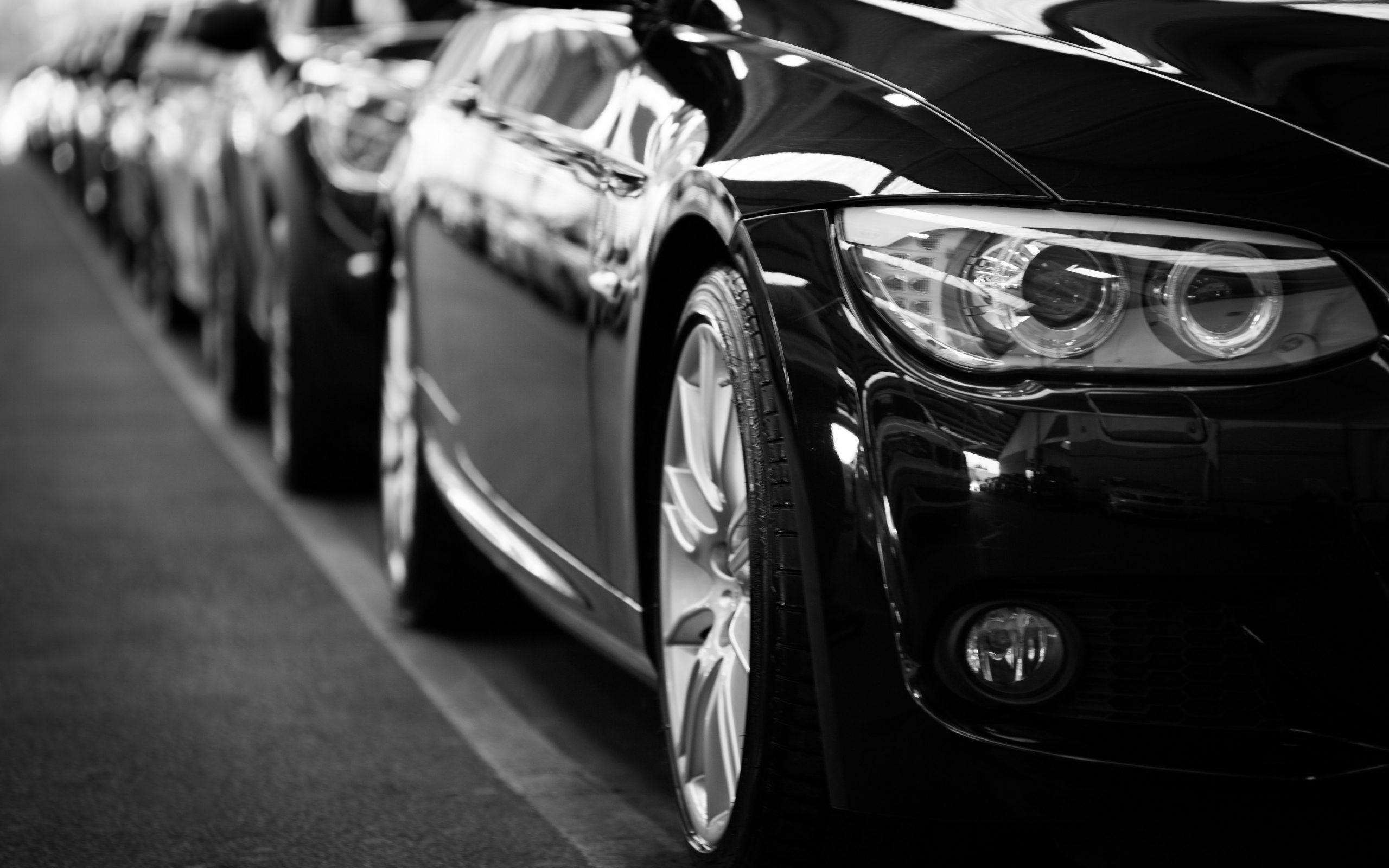 Hoe voorkom je overdadige slijtage van je auto?